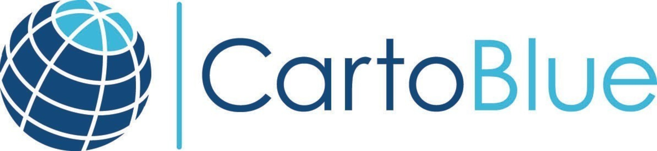 Floor Plan Marketing, LLC rebrands as CartoBlue to reflect world-wide client base and new expansive line of digital marketing tools for real estate, developers, vacation rentals, hotels and resorts.