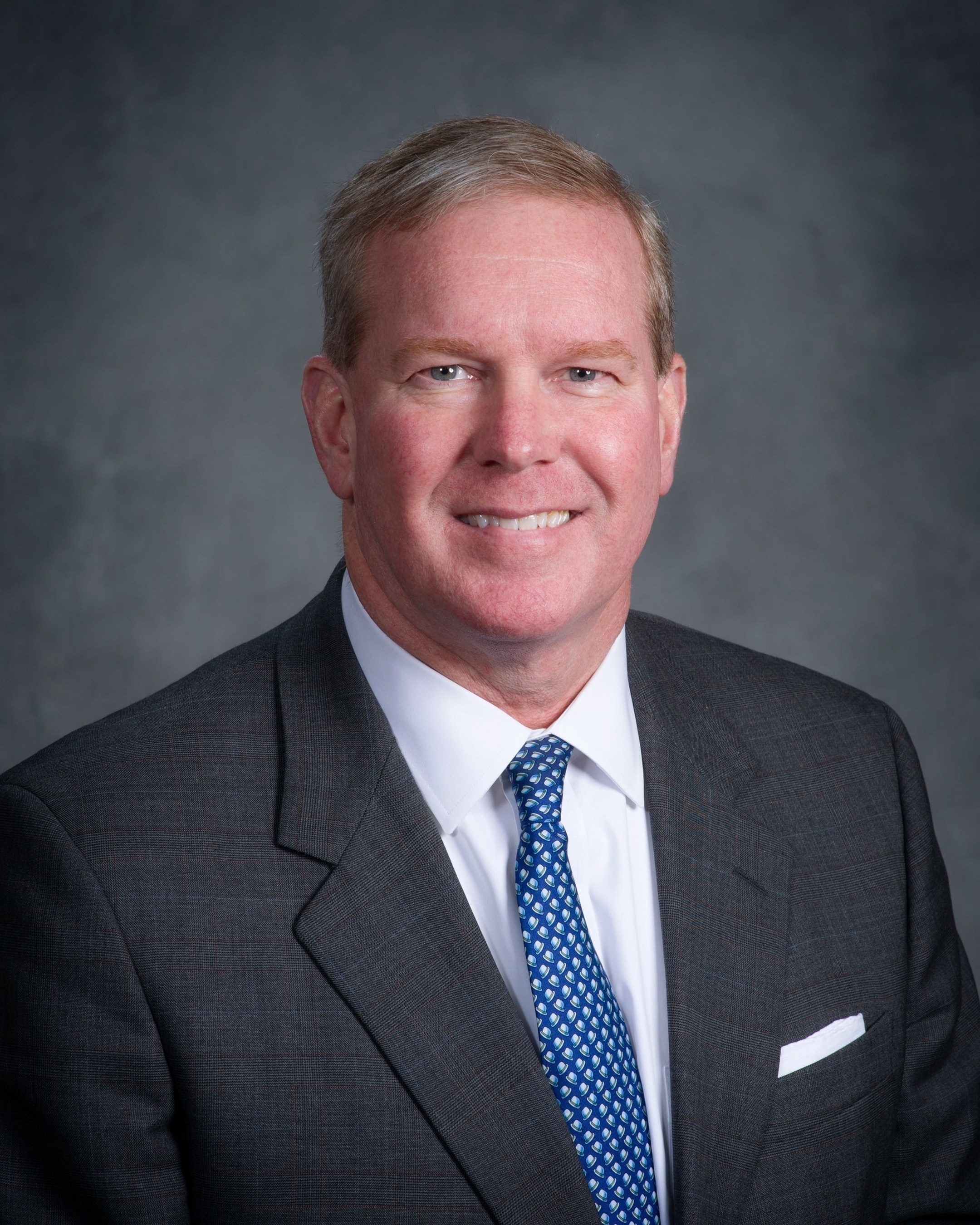 John H. (Jay) Gibson named as new CEO of XCOR Aerospace