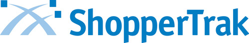ShopperTrak. (PRNewsFoto/ShopperTrak) (PRNewsFoto/SHOPPERTRAK)