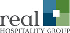 Real Hospitality Group Adds 12 New Construction Hotels