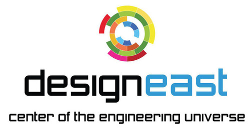 DESIGN East.  (PRNewsFoto/UBM Electronics)