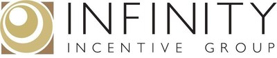 Infinity Incentive Group (PRNewsFoto/Infinity Incentive Group)
