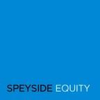 Speyside verkauft seinen verbleibenden Anteil von United Initiators