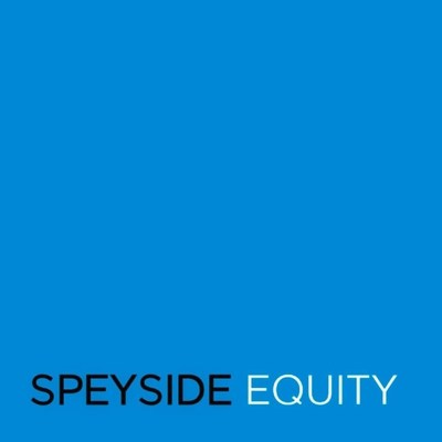 Speyside Equity Logo