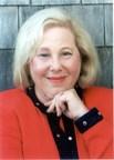 Harvard Business School Professor Rosabeth Moss Kanter