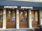 Patagonia Launches Common Threads Worn Wear™ Program in Austin