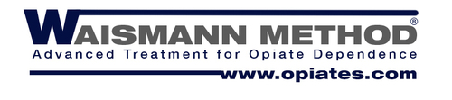 Waismann Method has been the leader of rapid detox and other forms of medical opiate detoxification since 1999.  ...
