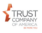 Trust Company of America Launches New Tax Harvesting Feature