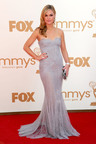 Forevermark Diamond Jewelry Graces the 63rd Primetime Emmy Awards ®