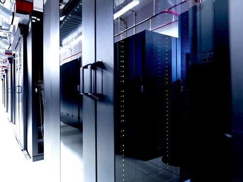LeaseWeb Accelerates Expansion In Asia With New Hong Kong Data Center (PRNewsFoto/LeaseWeb)