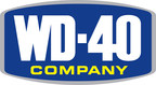 WD-40 Company Reports Fourth Quarter and Fiscal Year 2016 Financial Results