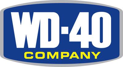 WD-40 Company (PRNewsFoto/WD-40 Company)