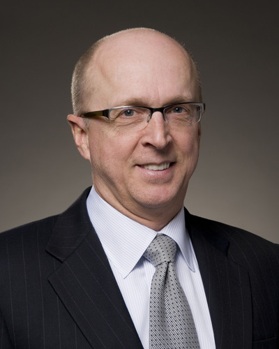 Siemens Names Daryl Dulaney CEO Infrastructure & Cities Sector in North America