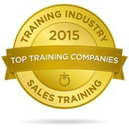 Richardson Named to TrainingIndustry.com's Top 20 Sales Training Companies List for Seventh Consecutive Year