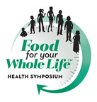 LEADING HEALTH EXPERTS REVEAL NEW DIRECTIONS IN NUTRITION