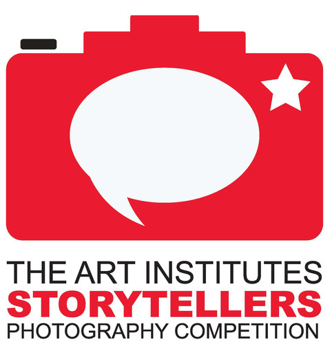Enter The Art Institutes 2011 Storytellers Photography Competition and Share Your Artistic Vision