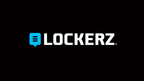 Lockerz Logo.  (PRNewsFoto/Lockerz)