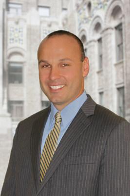 Greg Cancilla - RVM Director of Forensics