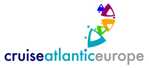 Cruise Atlantic Europe Confirms Growth and Launches Biggest Ever Royalty Free Video and