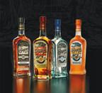 SPI Group, the Parent Company of Stoli Group(R) USA, Announces an International Partnership with Louisiana Spirits, LLC, Producer of Bayou Rum(R): America's Rum(R)