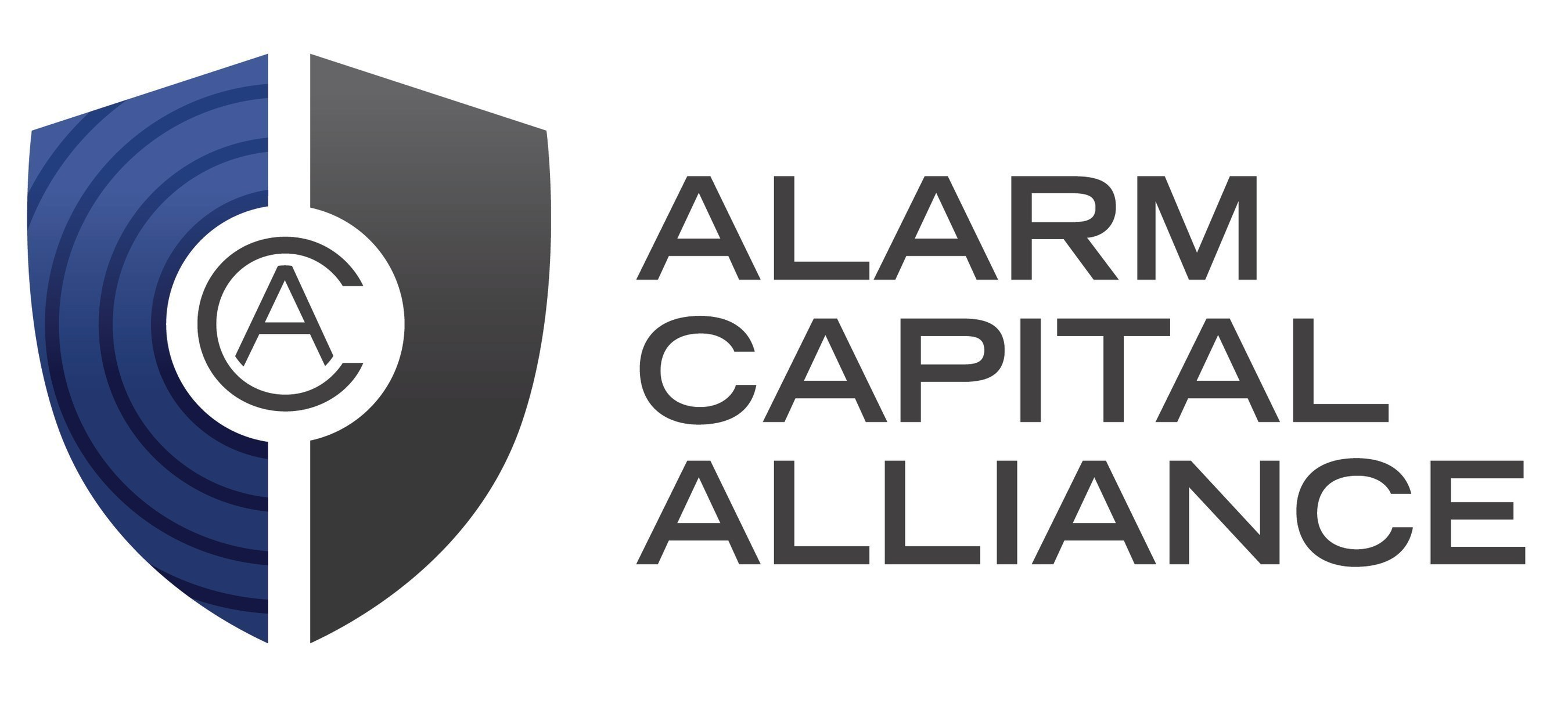 Alarm Capital Alliance Named 14th Largest Security Provider in the United States