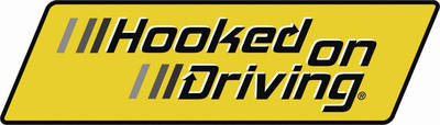 The Bill Jacobs Driving Experience is teaming up with Hooked on Driving for an incredible performance driving event.  (PRNewsFoto/Bill Jacobs Automotive Group)