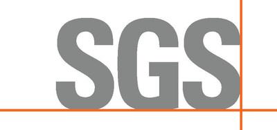 SGS Canada Inc.