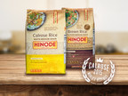 Hinode Calrose Rice