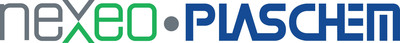 Nexeo Solutions and Beijing Plaschem Announce Completion of Joint Venture, Nexeo Plaschem.  (PRNewsFoto/Nexeo Solutions)