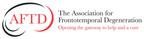 AFTD logo.  (PRNewsFoto/Association for Frontotemporal Degeneration)