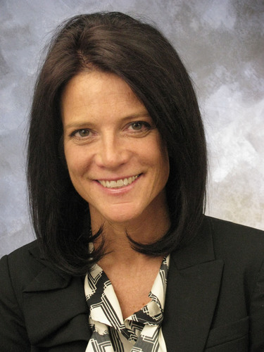 Lockton Expands Denver Office With New Sales Executive