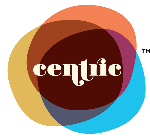 CENTRIC Brings The Classic Sitcom 'THE COSBY SHOW' to the Network Five Nights a Week Beginning