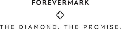 Forevermark Logo.  (PRNewsFoto/Forevermark)