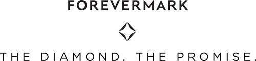 Forevermark Diamonds Shone on Nominees and Performers of the 85th Annual Academy Awards