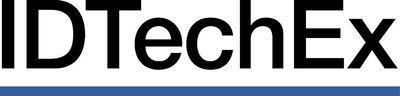 Bericht von IDTechEx Research schätzt Marktwert für 3D-Druckmetall bis 2028 auf 12 Mrd. USD