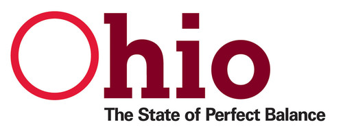 Ohio Third Frontier and Ohio's Innovation Ecosystem Create Environment Where Inc. 5000