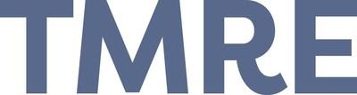 Informa Announces Industry's Premier Market Research Event