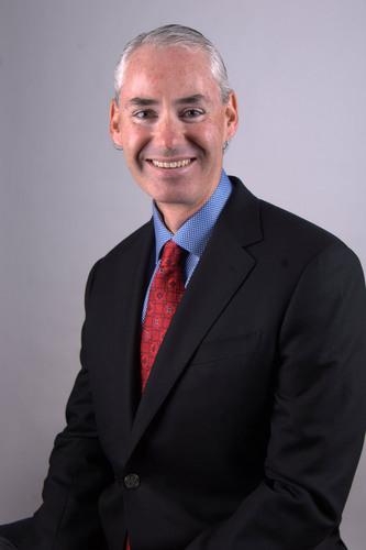 John Foy And Associates Introduces Innovative Mentoring