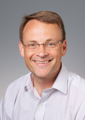Wes Pringle has been named President of Fluke Corporation. Pringle, who has been serving as President of Fluke Industrial, is now responsible for all Fluke global businesses, including Fluke Calibration, Fluke Biomedical and Fluke Automation. (PRNewsFoto/Fluke Corporation)