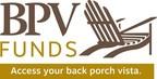 BPV Mutual Funds Hit Three Year Mark. Growth continues. (PRNewsFoto/BPV Capital Management)