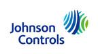 Johnson Controls und Aqua Metals vereinbaren bahnbrechende Partnerschaft für Batterie-Recyclingtechnologie