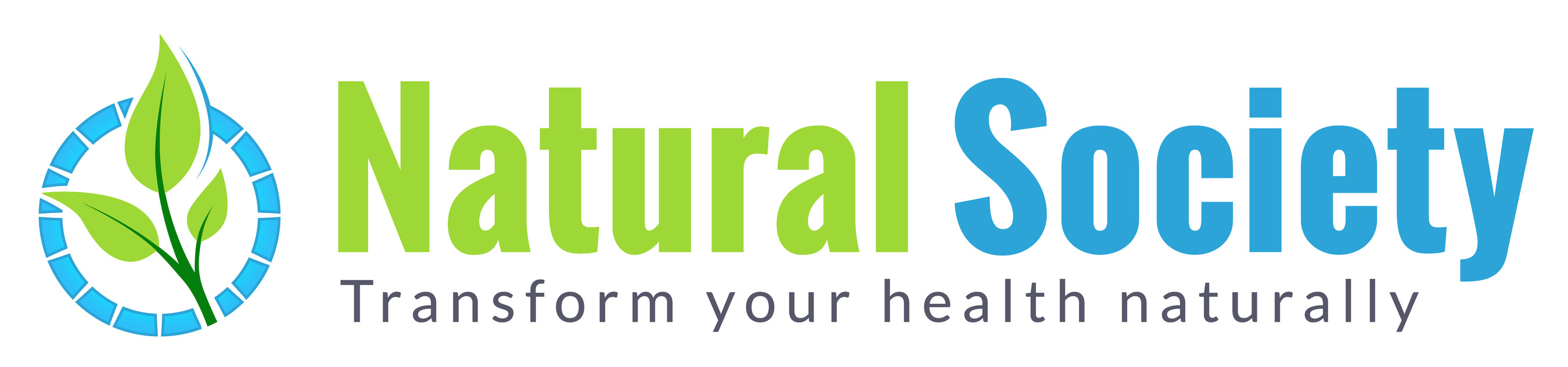 NaturalSociety is a natural health organization dedicated to providing life-saving techniques that are backed ...