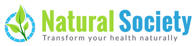 NaturalSociety is a natural health organization dedicated to providing life-saving techniques that are backed by both research and experience