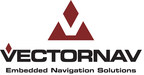 VectorNav Technologies Expands Current Headquarters to Accommodate Growth