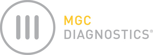 MGC Diagnostics Corporation to Present at the Sidoti & Company Annual New York Micro Cap Conference