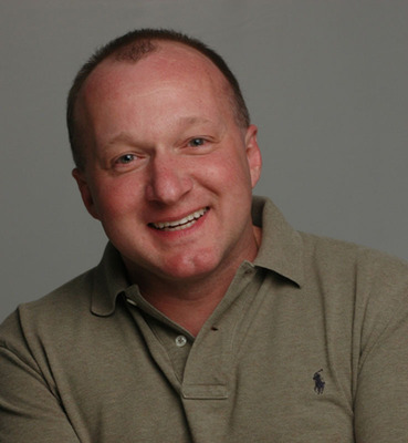Bob Wheeler - photo.  (PRNewsFoto/Bob Wheeler)