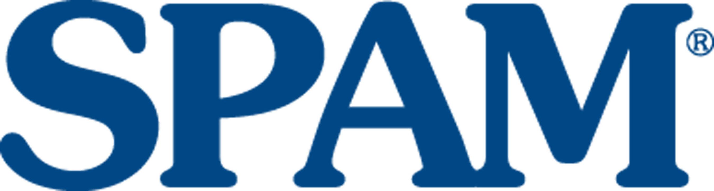 SPAM(R) Brand