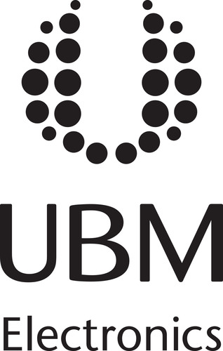 UBM Electronics, a New UBM Business, Merges EE Times Group and Canon Communications Electronics