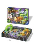 Ravensburger HEXBUG(R) Buggaloop Game - NEW for 2016