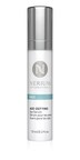 Nerium International Age-Defying Eye Serum